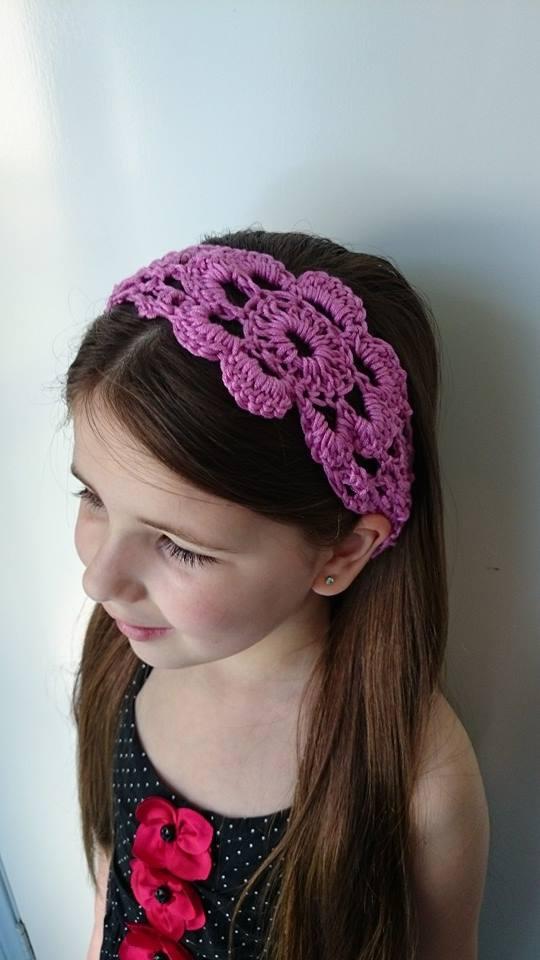Liv headband1