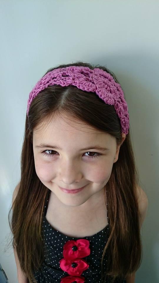 Liv headband2