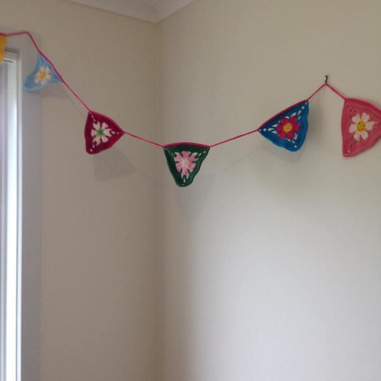 crochet bunting3