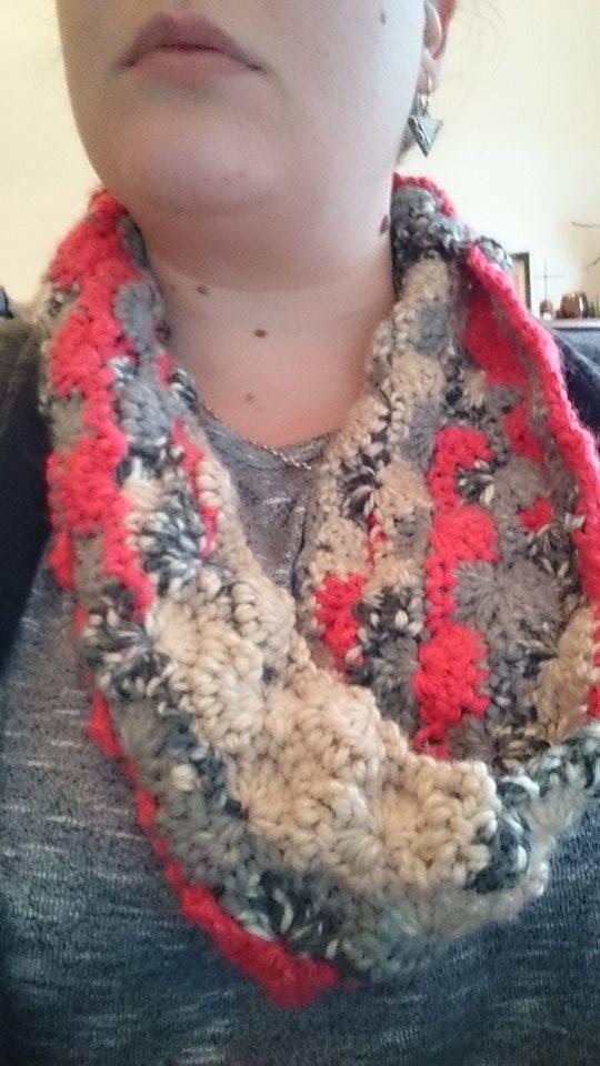 150830_scarf